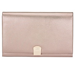 Phase Eight - Paloma Shimmer Clutch