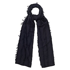 Phase Eight - Rosie Fringe Scarf