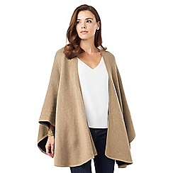 Phase Eight - Fearne Cape