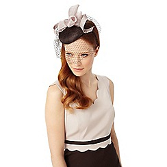 Phase Eight - Chrissy Fascinator