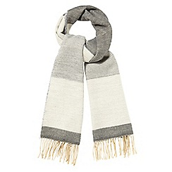 Phase Eight - Elly Colourblock Scarf