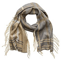 Phase Eight - Billie Tassel Scarf