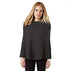 Phase Eight - Eleanor Poncho