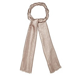 Phase Eight - Verity Scarf