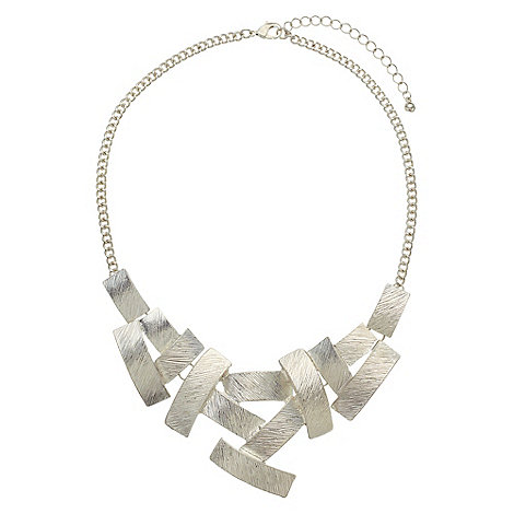 Phase Eight - Estelle Necklace