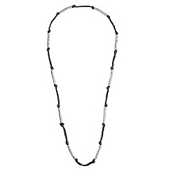 Phase Eight - Megan Necklace