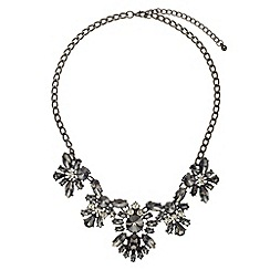 Phase Eight - Isabella Crystal Necklace