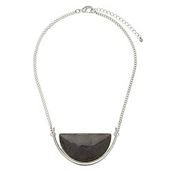 Phase Eight - Rachel Stone Necklace