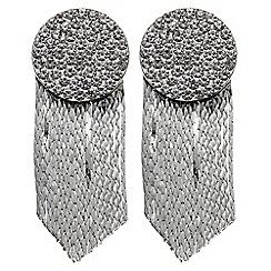 Phase Eight - Cara Tassle Earrings