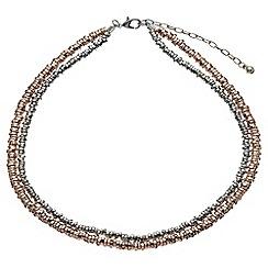 Phase Eight - Angelina Necklace