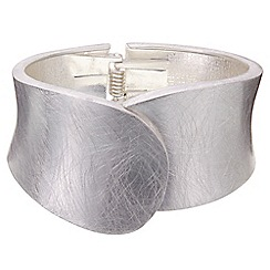 Phase Eight - Briony Hinged Cuff