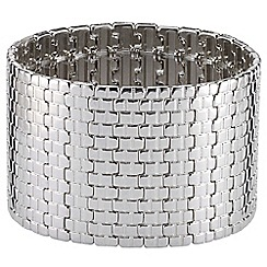 Phase Eight - Esme Stretch Cuff
