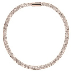 Phase Eight - Petra Necklace