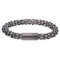 Phase Eight - Kylie Crystal Bracelet