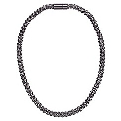 Phase Eight - Kylie Crystal Necklace