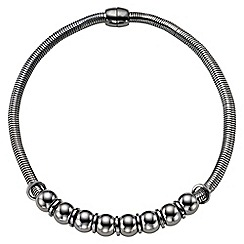 Phase Eight - Daniella Necklace