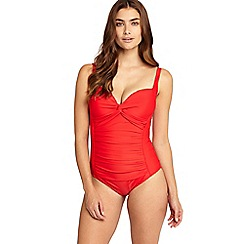 Phase Eight - Jessica Swimsuit