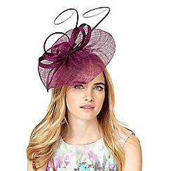 Phase Eight - Becky Disc Fascinator