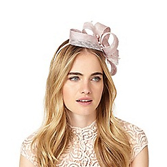 Phase Eight - Ana Pearl Fascinator