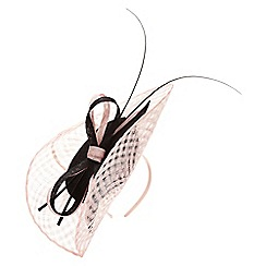 Phase Eight - Evelyn Disc Fascinator