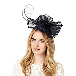 Phase Eight - Jennie Fascinator