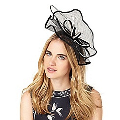 Phase Eight - Abigail Fascinator