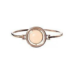 Phase Eight - Rose gold lyndsy bracelet