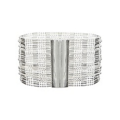 Phase Eight - Silver tammy multi row bracelet