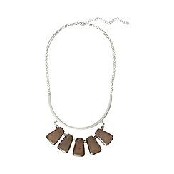 Phase Eight - Gigi necklace