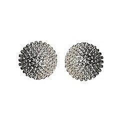Phase Eight - Gold isla earrings