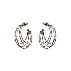 Phase Eight - Scarlett earrings