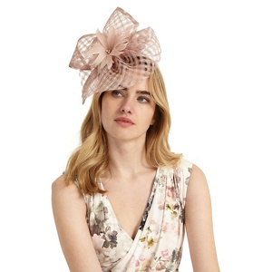 Phase Eight Holly fascinator