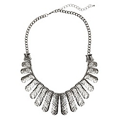 Phase Eight - Miley necklace