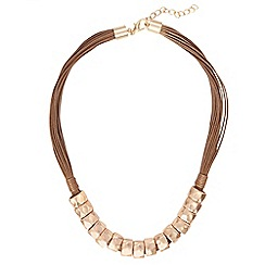 Phase Eight - Lexie necklace