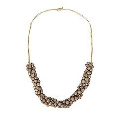 Phase Eight - Selina necklace