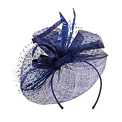 Phase Eight - Milly fascinator