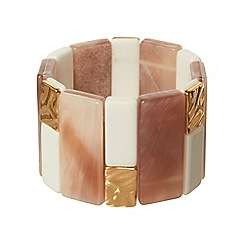 Phase Eight - Rose clare strecth cuff