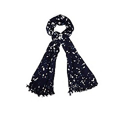 Phase Eight - Jago print scarf