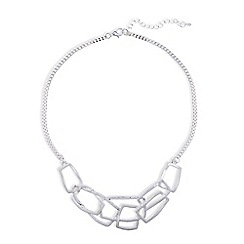 Phase Eight - Suzy necklace