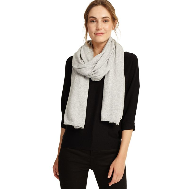 Phase Eight - Riley Cashmere Blend Scarf