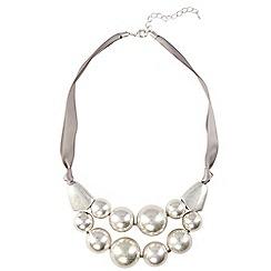 Phase Eight - Katy necklace