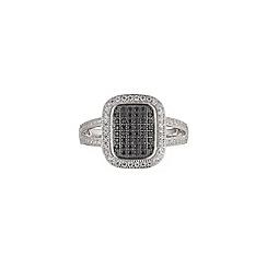 Phase Eight - Multi Stone Ring
