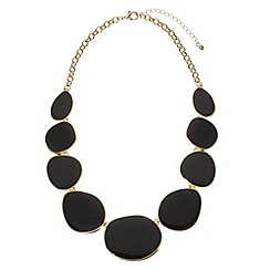 Studio 8 - Sizes 16-24 Valentina necklace