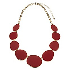 Studio 8 - Valentina necklace