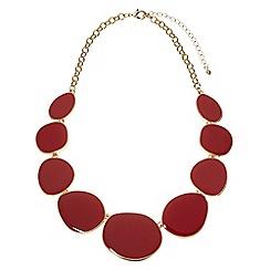 Studio 8 - Sizes 16-24 Valentina necklace