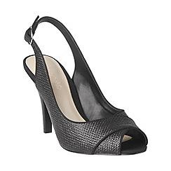 Phase Eight - Rachel shoe