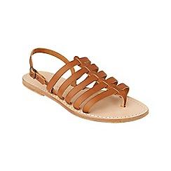 Phase Eight - Erica gladiator sandal