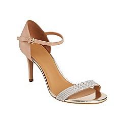 Phase Eight - Selina heeled sandal