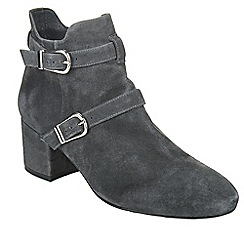 Phase Eight - Sanita buckle ankle boot