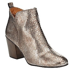 Phase Eight - Layla ankle boots